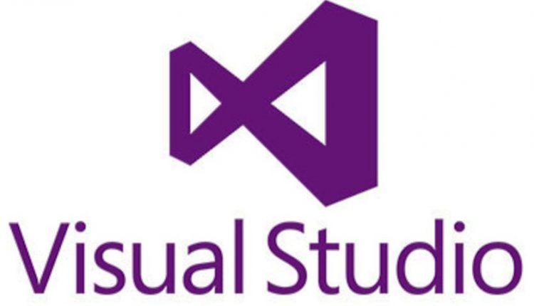 مایکروسافت ویژوال استودیو را برای مک هم عرضه می کند