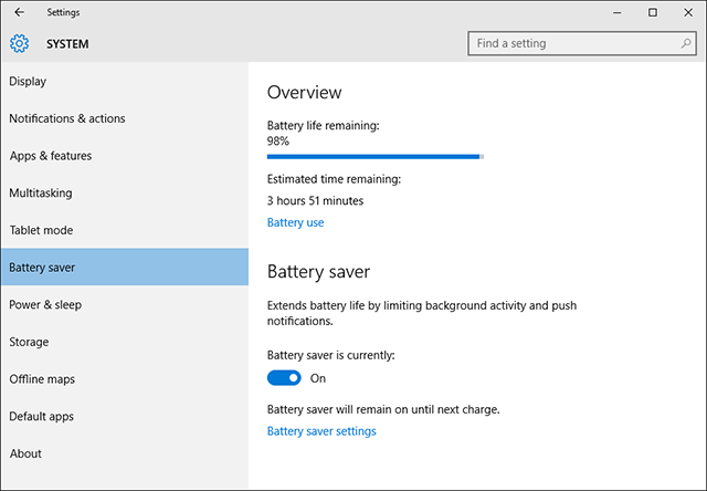 windows-10-battery-saver-640x444