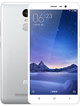 xiaomi-redmi-note-3