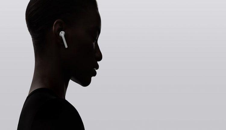 کارشناسان iFixit به ایرپادهای جدید اپل نمره صفر دادند