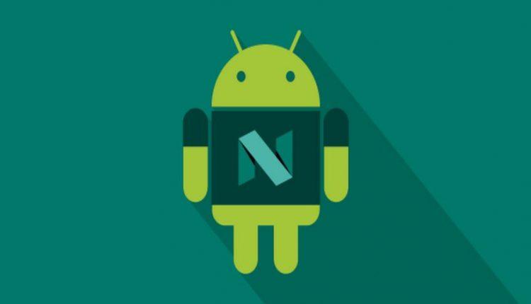 کدام شرکتهای سازندهی گوشیهای هوشمند اندرویدی در ارائهی آپدیتهای نرمافزاری بهتر عمل میکنند؟