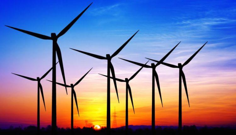 نگاهی به منابع عجیب و غریب انرژی های تجدید پذیر