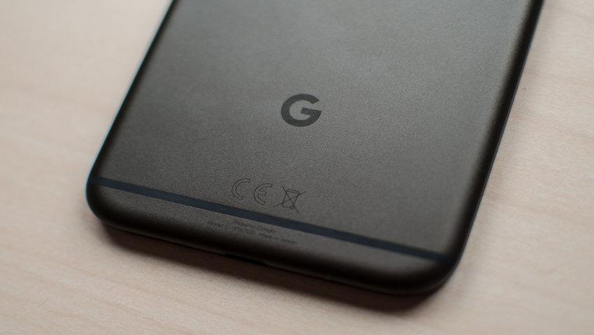 گوگل پیکسل و مشکل مرموز اسپیکر