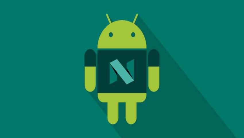 بهترین تولید کنندگان گوشیهای هوشمند در ارائهی آپدیتهای اندروید