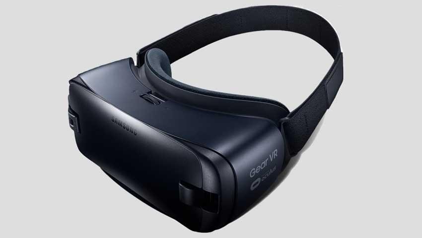 بهترین هدستهای واقعیت مجازی