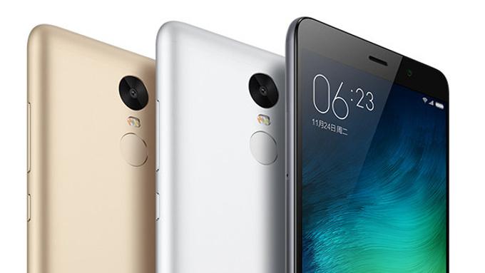بهترین گوشیهای هوشمند اندرویدی ساخت چین