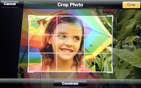 چطور با گوشیتان عکسهای خوبی بگیرید