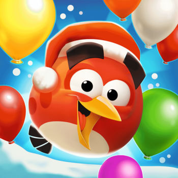 2-angry-birds-blast