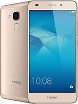2-huawei-honor-5c