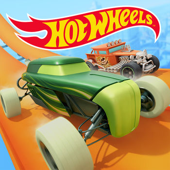 4-hot-wheels-race-off