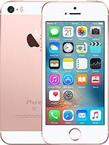 5-apple-iphone-se