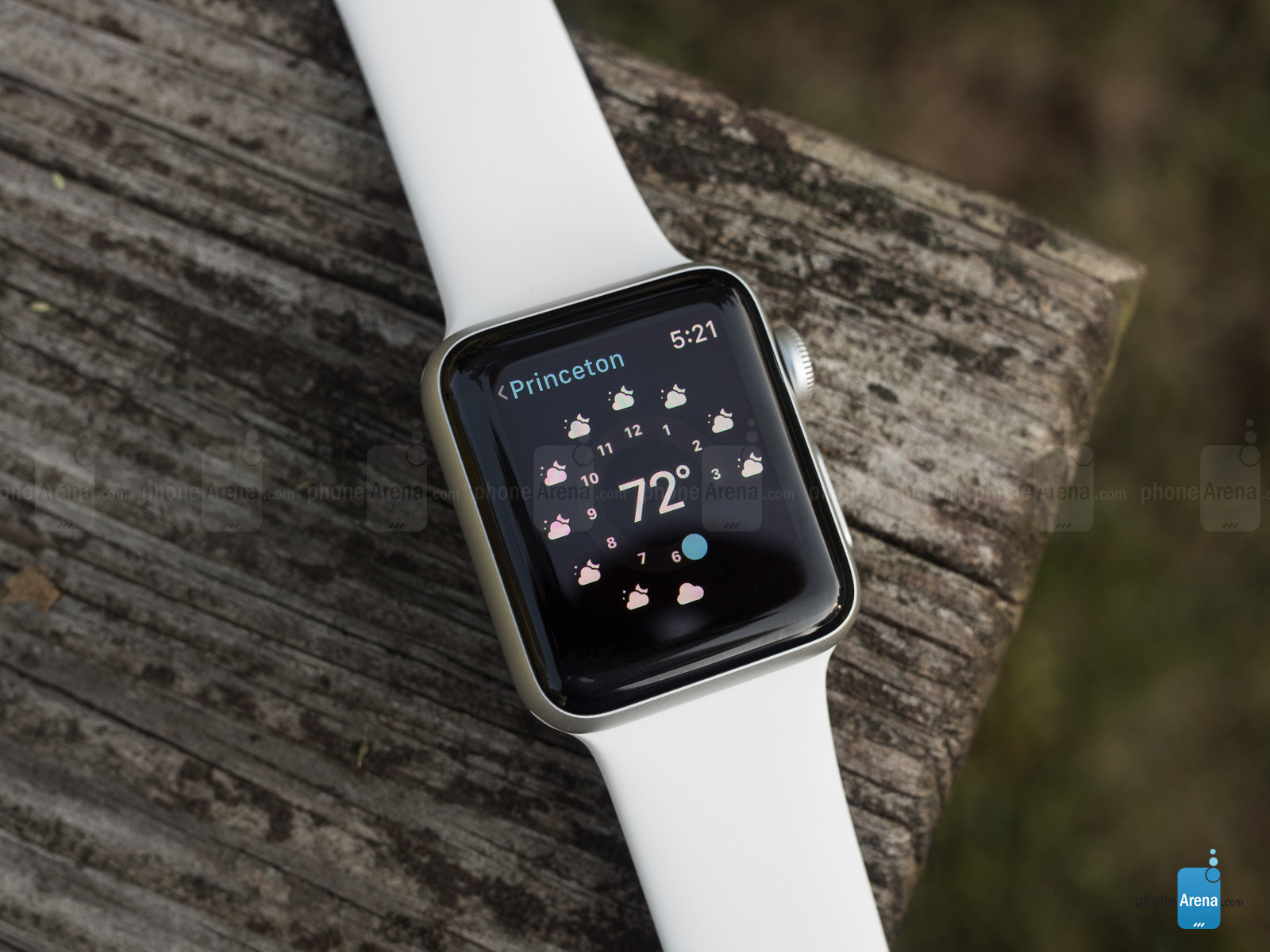 apple-watch-series-2-review-003