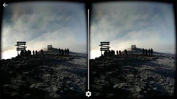 cardboard-camera-screenshot