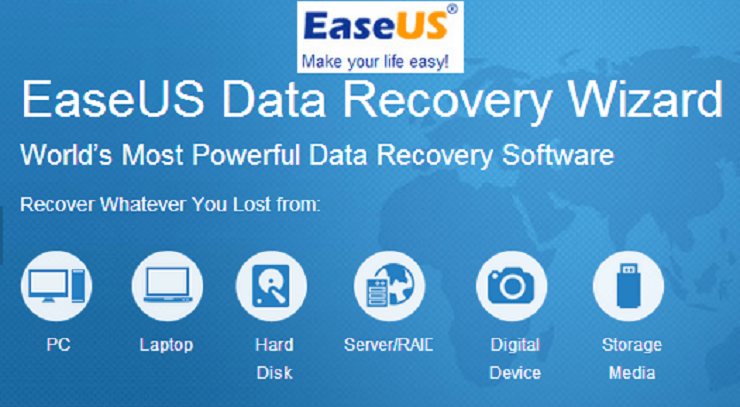 easeus-data-recovery-wizard-1