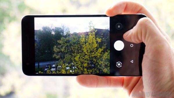 google-camera-interface-nexus-6p-android-n