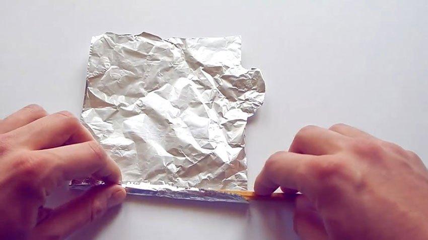 ساخت یک قلم استایلوس بسیار ساده (تصویر 2)