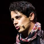 milo_yiannopoulos_journalist_broadcaster_and_entrepreneur-1441_8961808556_cropped