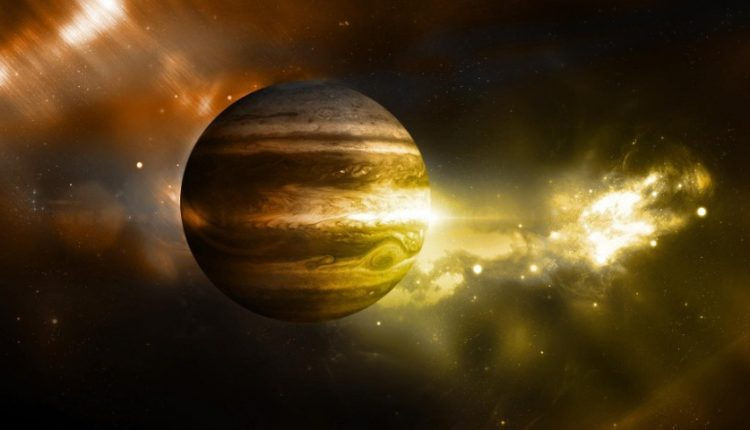 دیجی فکت؛ 10 حقیقت خواندنی در مورد سیاره مشتری