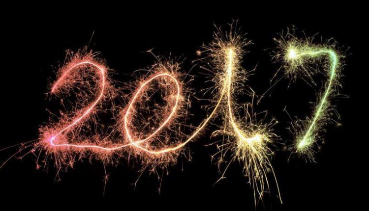 دیجی فکت؛ 10 حقیقت جالب در مورد جشن شب سال نو میلادی
