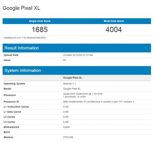pixel-xl-benchmark-geekbench-digiro