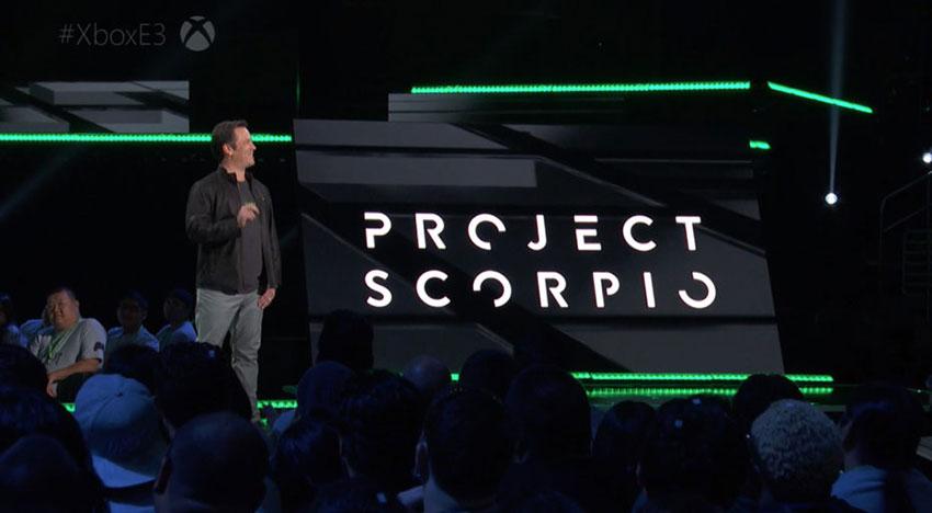 سونی، مایکروسافت و نینتندو