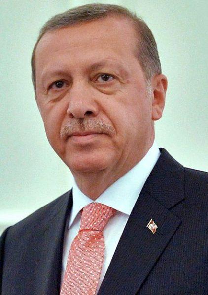 recep_tayyip_erdogan_june_2015