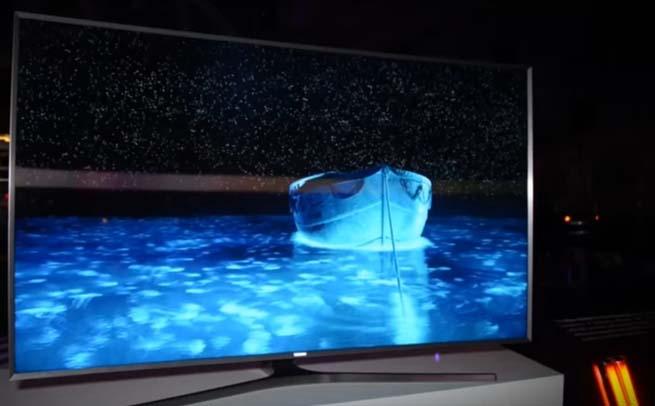 samssung-is-worlds-largest-lcd-tv-manufacturer