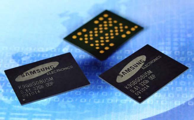 samsung-memory-chips