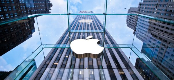 1-nokia-which-still-exists-sues-apple-over-32-smartphone-tech-patents