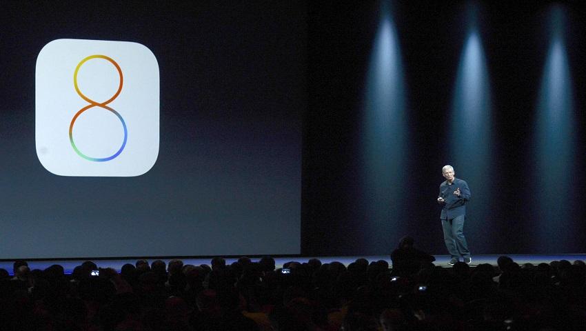 همه آنچه از آیفون 8، دهمین پرچم دار اپل می دانیم