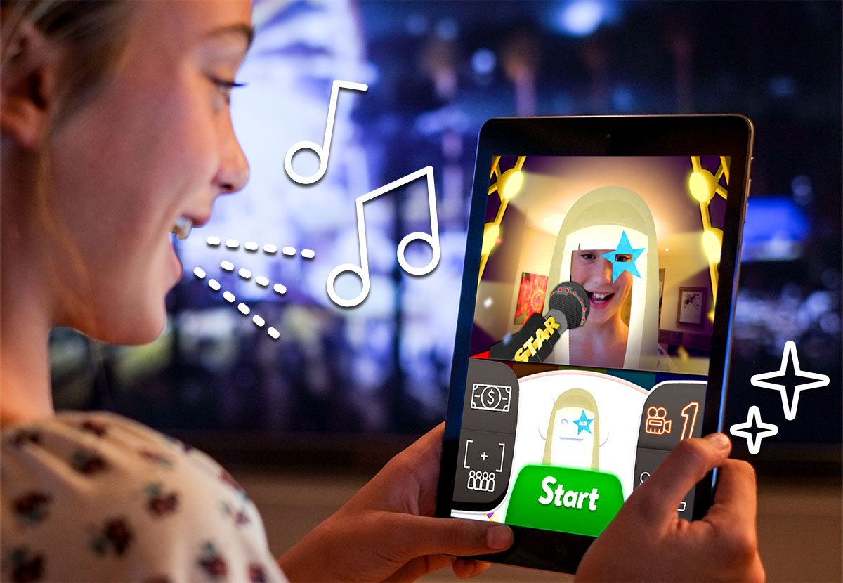 بازیها و اپلیکیشنهای برتر سال ۲۰۱۶ برای کودکان!