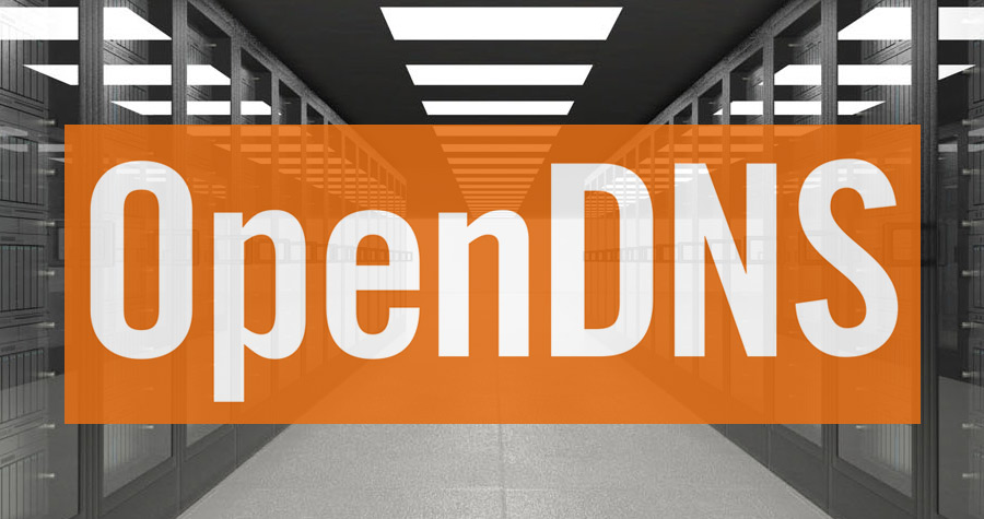 blogimg-opendns