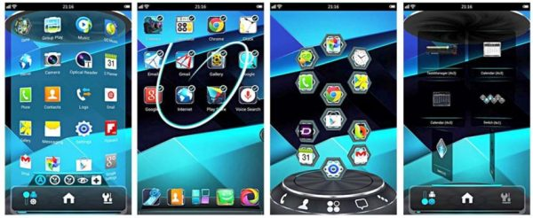 download-next-launcher-3d-for-android-devices-screenshots