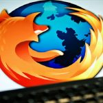 پایان پشتیبانی فایرفاکس از ویندوز ویستا و ایکس پی در تابستان 2017