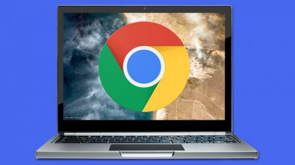 از گوگل در سال 2017 چه انتظاراتی باید داشت؟
