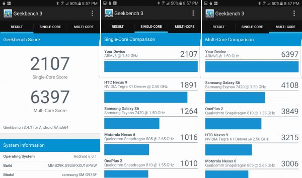 geekbench-galaxy-s7-edge-exynos-digiro