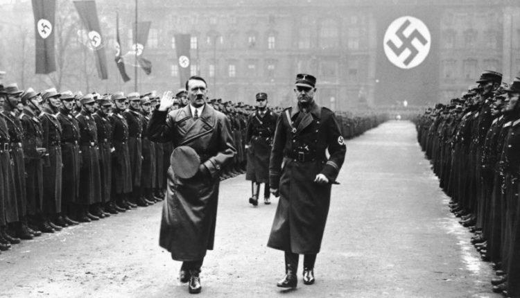 دیجی فکت؛ 21 حقیقت کمتر شنیده شده در مورد جنگ جهانی دوم