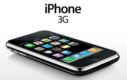 دیجی قلم؛ نگاهی به داستان اولین نسل آیفون، 3G را همه دوست داشتند