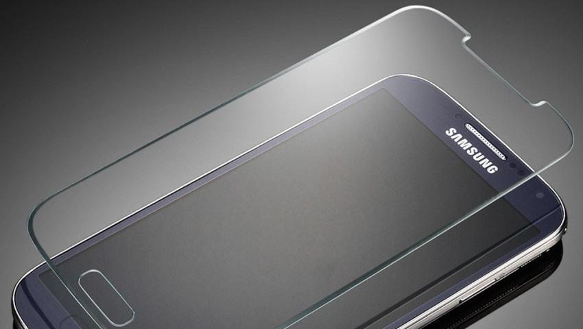 چگونه محافظ صفحه نمایش گوشی را نصب کنیم - دیجی رو