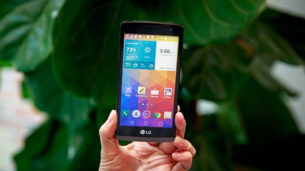 این موبایل های هوشمند را نخرید