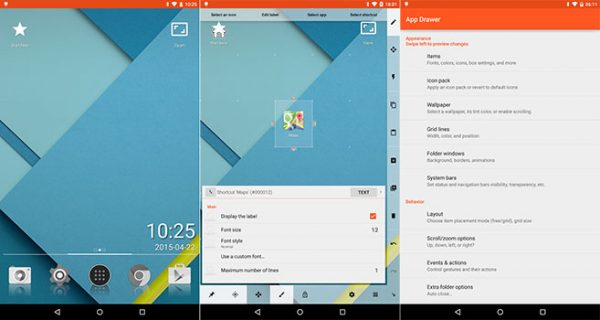 lightning-launcher-full-apk-download