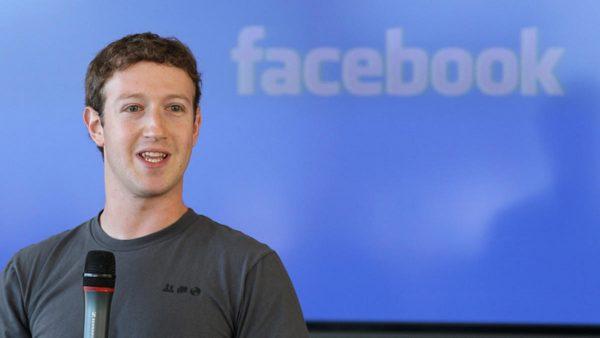 دیجی قلم؛ زندگینامه مارک زاکربرگ، بنیان گذار غولی به نام فیس بوک