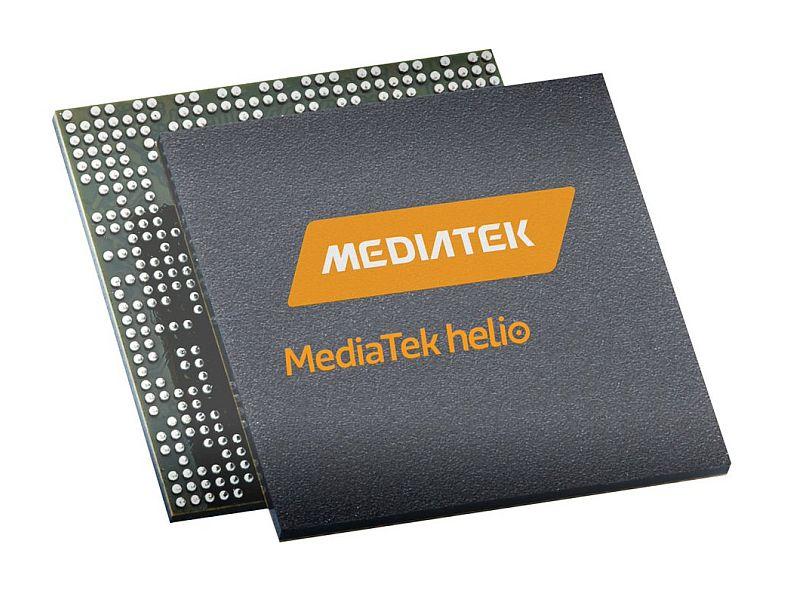mediatek_generic_1480598672334