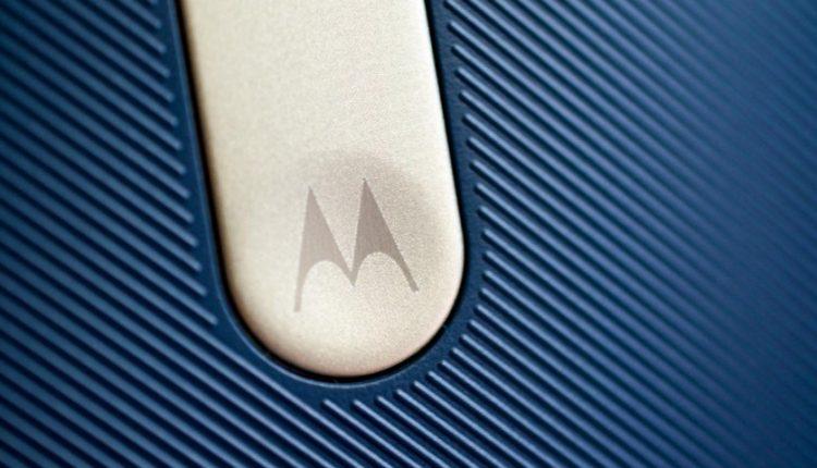 تصاویر و مشخصات احتمالی موتورولا G5 و G5 Plus که تا سه ماه دیگر عرضه خواهند شد