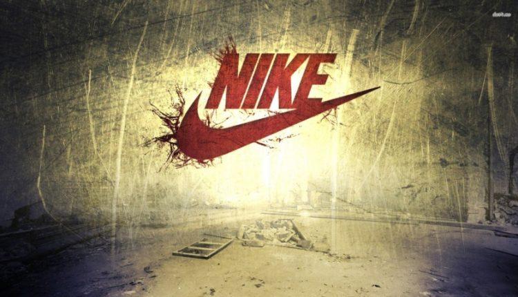 دیجی فکت؛ 11 حقیقت جالب در مورد Nike