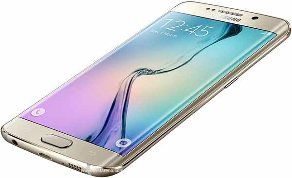 samsung-galaxy-s6-edge-copy