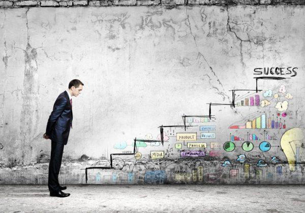 دیجی قلم؛ چگونه میتوان در هر شرایطی به موفقیت رسید؟
