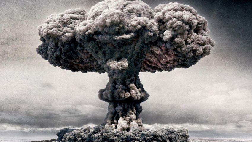 9 حقیقت جالب در مورد کشورهای دارای سلاح هستهای