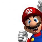 نیتندو سالانه 2 تا 3 بازی موبایل عرضه خواهد کرد