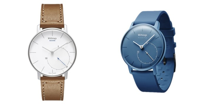 withings-watches